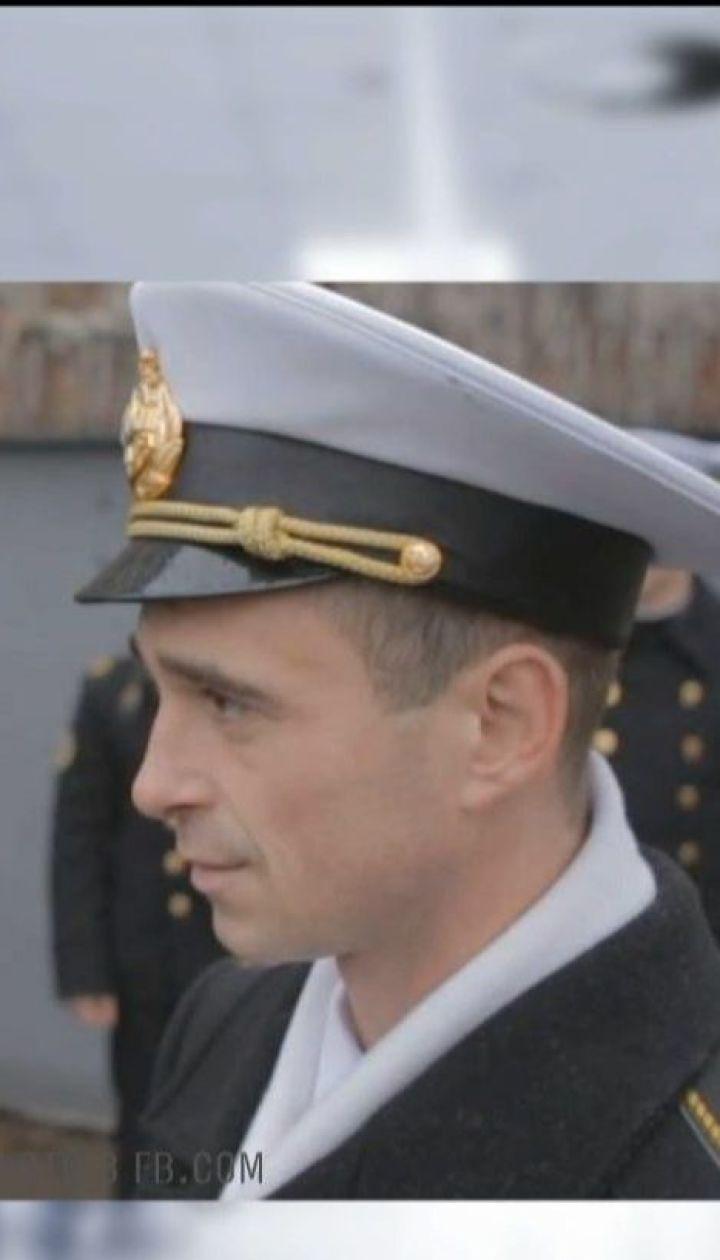 ТСН поспілкувалася з рідними поранених в Азовському морі українських моряків