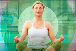 Как не впасть в панику: 7 упражнений
