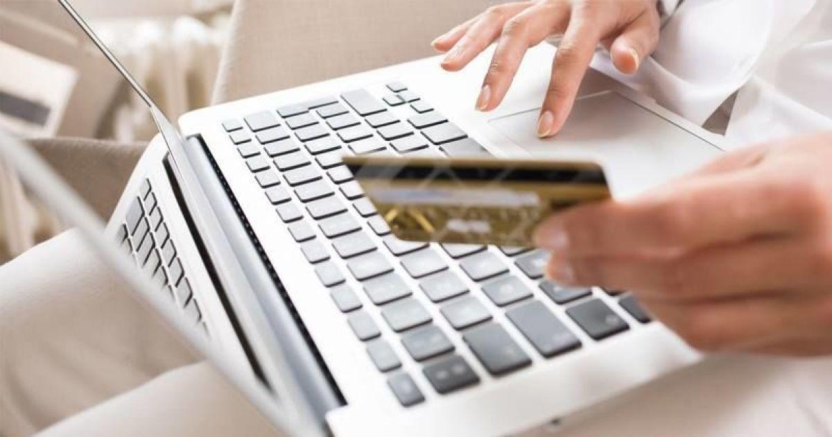 """Онлайн-кредити: всі """"за"""" і """"проти"""""""