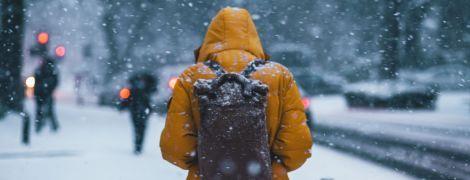 Сезон хвороб: як застуда та ГРВІ впливають на організм людини. Інфографіка