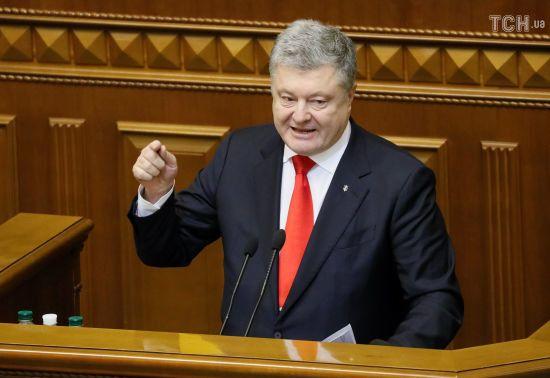 Запровадження воєнного стану в Україні та реакція світу. П'ять новин, які ви могли проспати