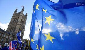 В Британії офіційно перенесли голосування щодо Brexit