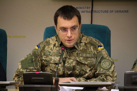 В Україні посилять охорону вокзалів та аеропортів