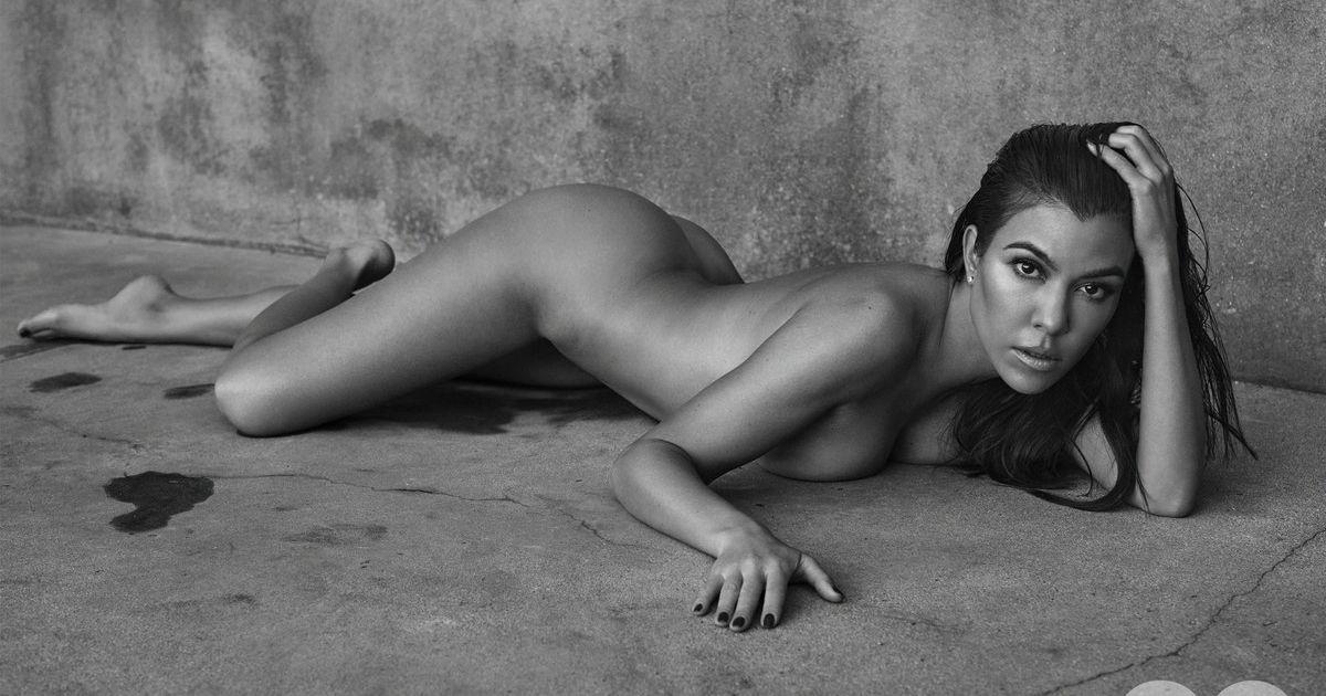 kim-kardashian-naked-on-bed-my-wifes-gang-bang-creampie