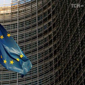 """У Євросоюзі оприлюднили прізвища організаторів """"виборів"""" на Донбасі, проти яких введено санкції"""