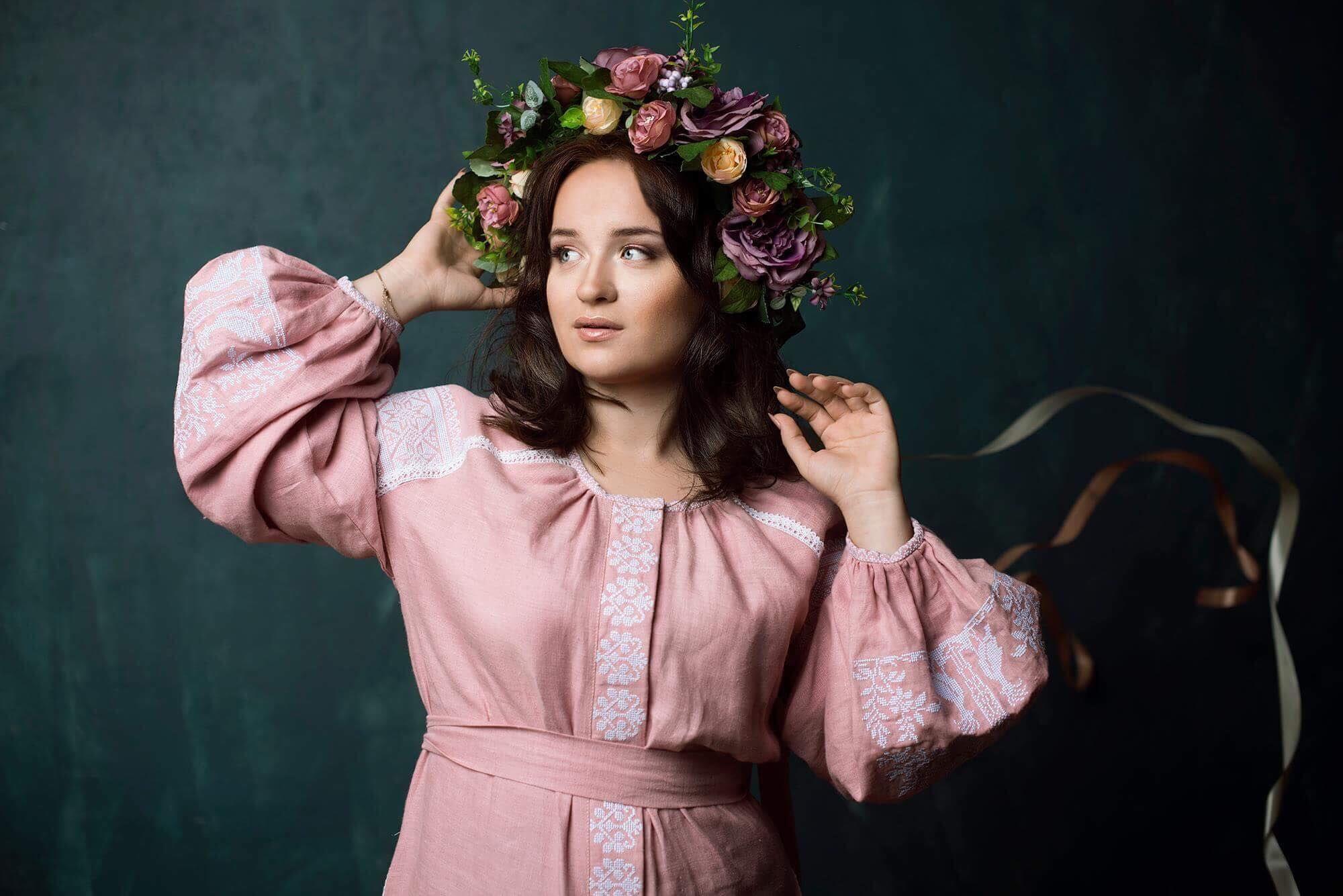 Олена Луценко, переможниця Голосу країни_2