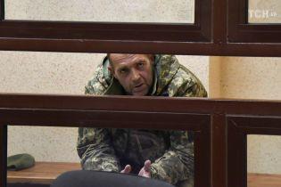 МинВОТ обвинил Россию в манипуляции со статусом военнопленных относительно украинских моряков