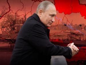 Фатальна помилка Кремля