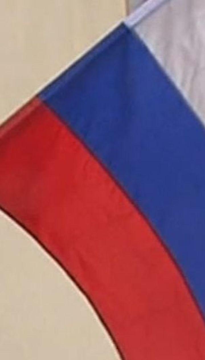 Суд Сімферополя заґратував 12 українців
