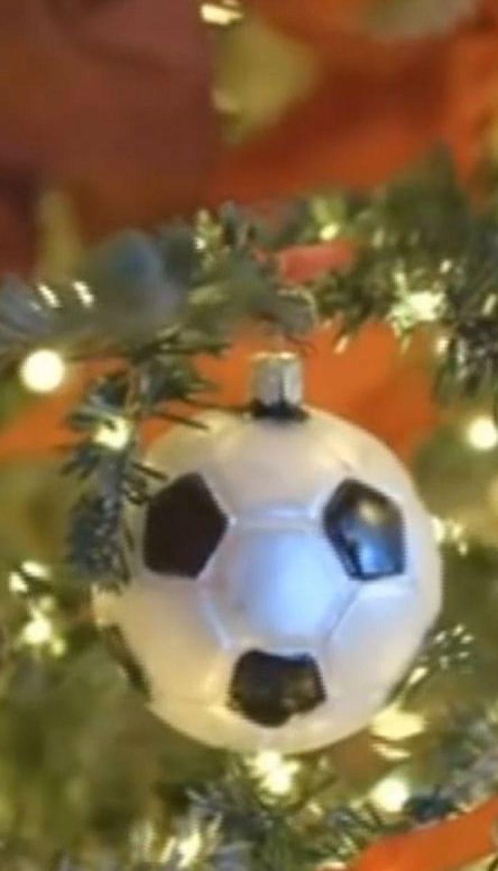 Американцям не сподобалися різдвяні декорації Білого дому