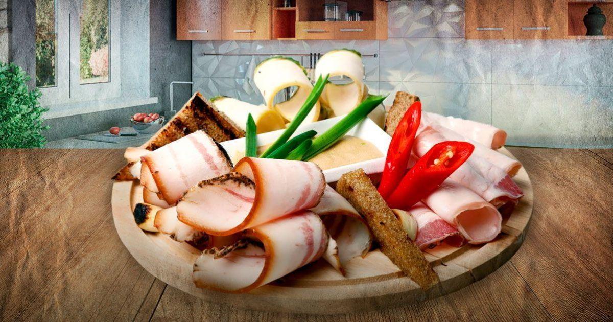 Дороге і буде ще дорожче: хто і як встановлює ціну на сало та м'ясо в Україні