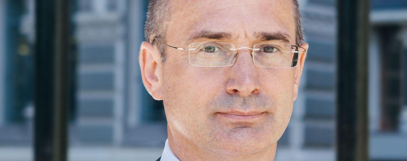 Через неплатоспроможність ВТБ можуть звільнити заступника голови Нацбанку України