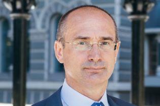 Из-за неплатежеспособности ВТБ могут уволить заместителя главы Нацбанка Украины
