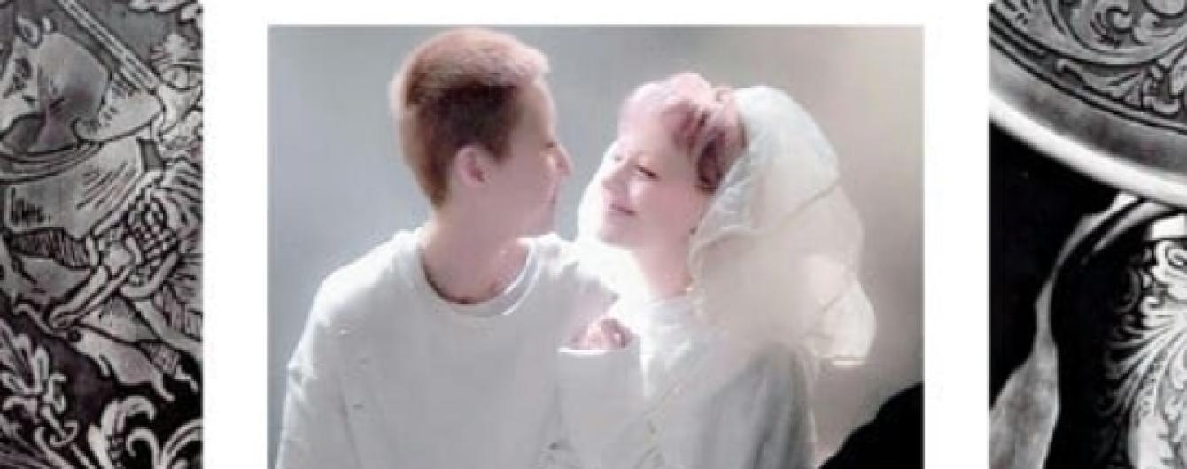 Радість, сльози і поцілунки: зворушлива весільна церемонія доньки Джекі Чана з канадською дівчиною