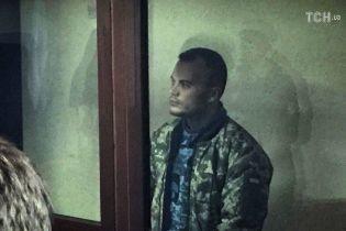 Россия до сих пор не предоставила официальные документы о состоянии раненых военнопленных моряков - Денисова