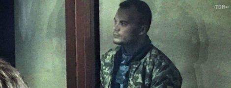 """Капітан захопленого Росією буксира """"Яни Капу"""" відмовляється від показань слідчим - адвокат"""