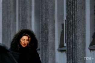 Морозно та подекуди сніжитиме. Якою буде погода в Україні 16 грудня