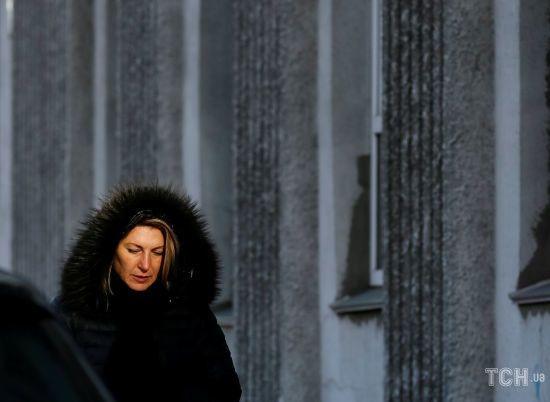 Морозно та подекди сніжитиме. Якою буде погода в Україні 16 грудня