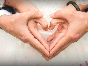Брак на всю жизнь: у кого и как получается