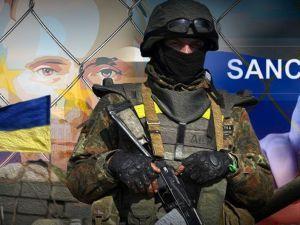 Как остановить агрессию Кремля на Азове