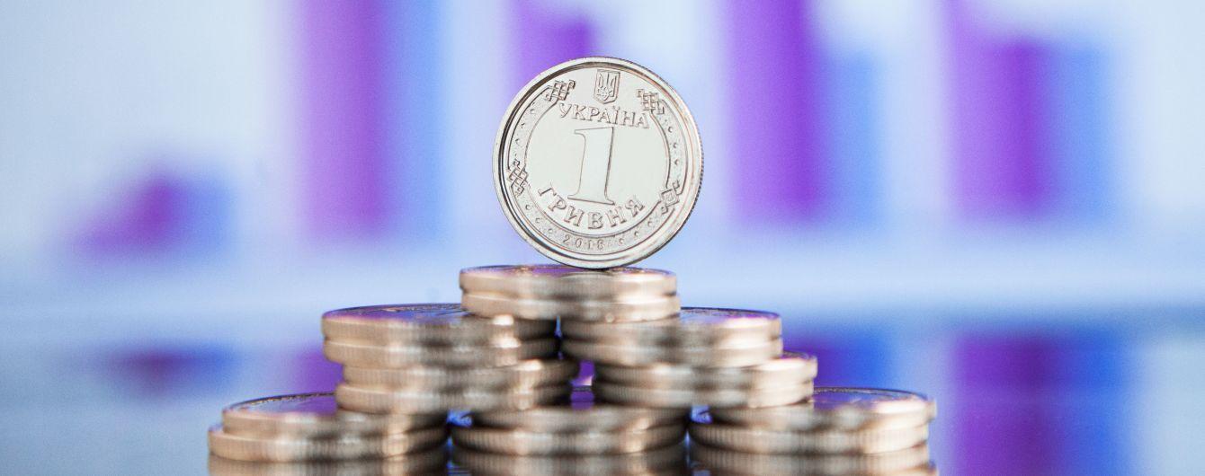 После инаугурации Зеленского упали ставки по государственному долгу