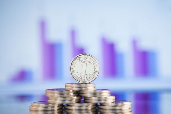 Мінекономіки оновило економічний прогноз України на 2020 рік: як зміняться ВВП та інфляція