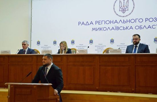 З початку реформи децентралізації додаткові власні надходження ОТГ склали більше 741 млн гривень, - Олексій Савченко