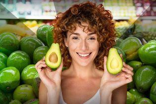 Почему авокадо такой полезный