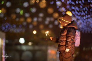 Куда пойти на елку: афиша новогодних мероприятий для детей