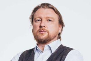 Політтехнолога Петрова, що є фігурантом у справі про домагання чиновника МВС, відпустили під домашній арешт