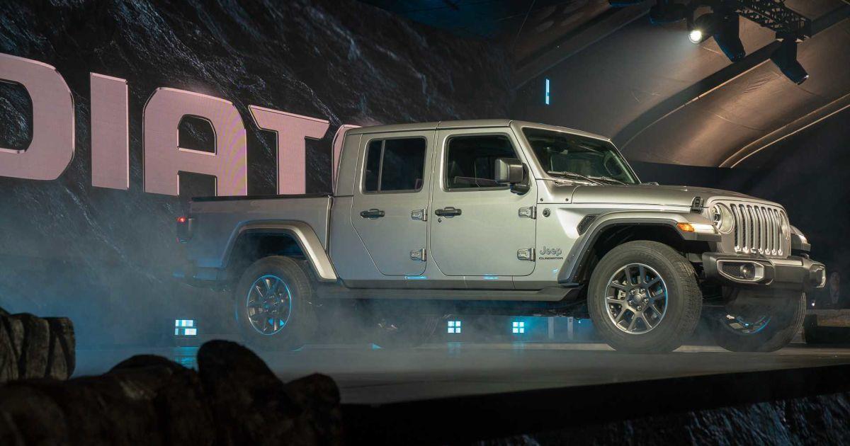 @ Jeep.com