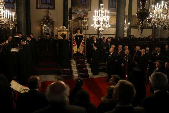Шлях до автокефалії. Історія відновлення незалежної від Москви української Церкви