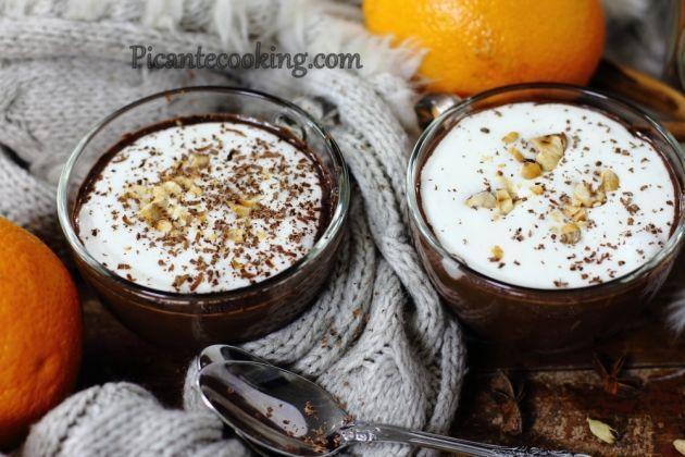 Гарячий шоколад, для блогів_5