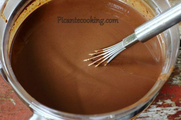 Гарячий шоколад, для блогів_3