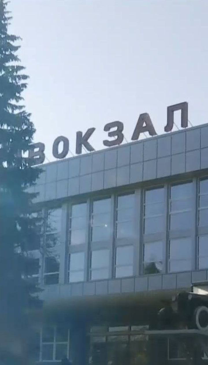 Обмеження на в'їзд: чи справді громадяни РФ вже не можуть в'їхати до України