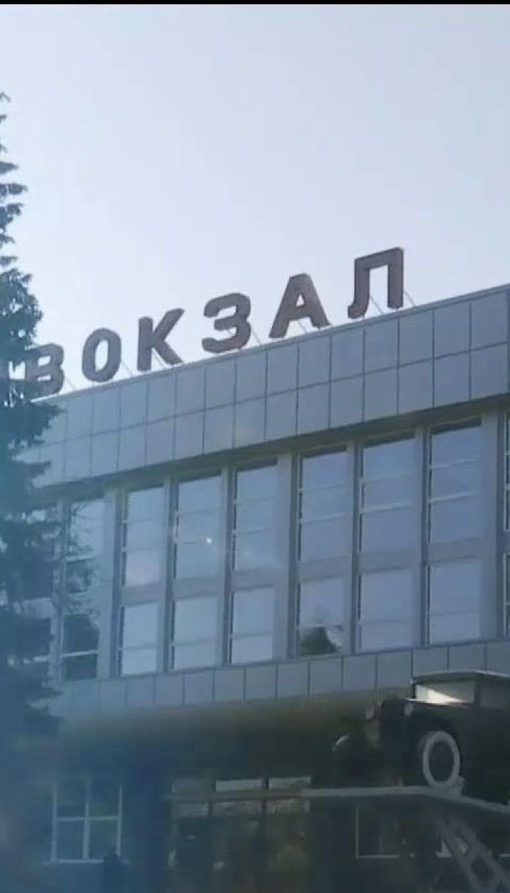 Ограничение на въезд: действительно ли граждане РФ уже не могут въехать в Украину