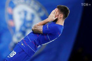 ФИФА ограничит количество аренд футболистов с 2020 года