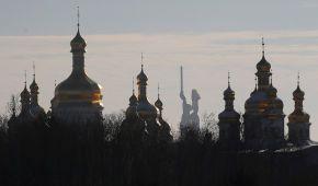 Финишная прямая автокефалии и возможность новых санкций против РФ. Пять новостей, которые вы могли проспать