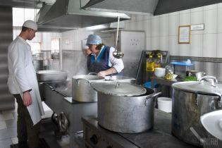 Госпродпотребслужба будет проверять производителей и продавцов продуктов без предупреждения