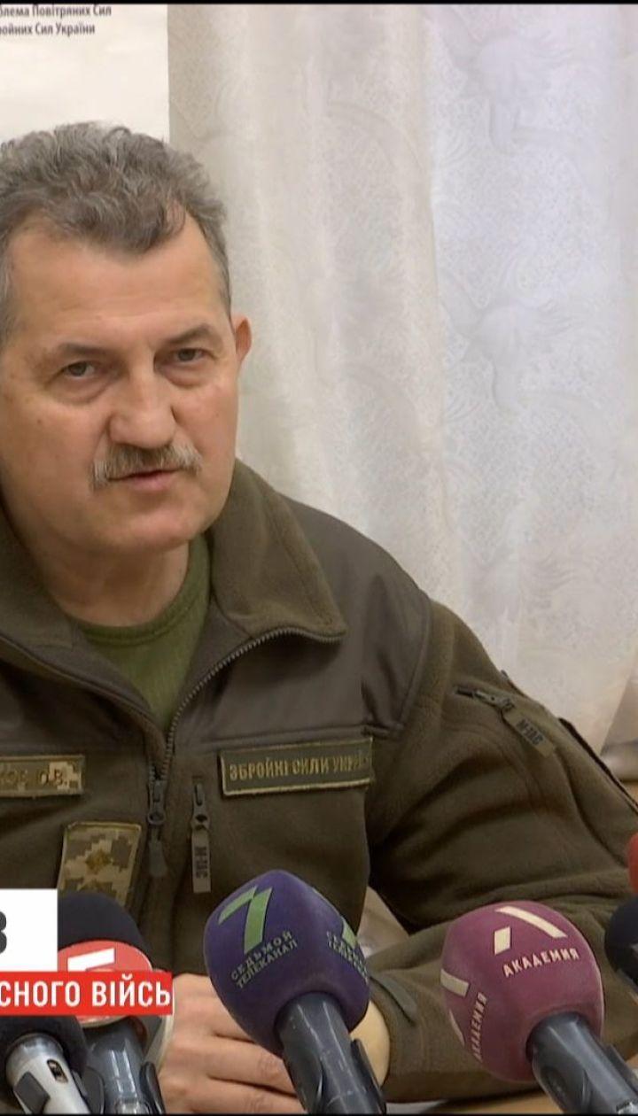 Одеський військовий комісаріат спростував чутки про примусову мобілізацію