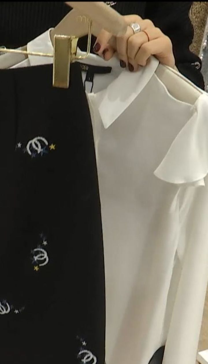 ТСН узнала, почему украинки стали реже носить юбки