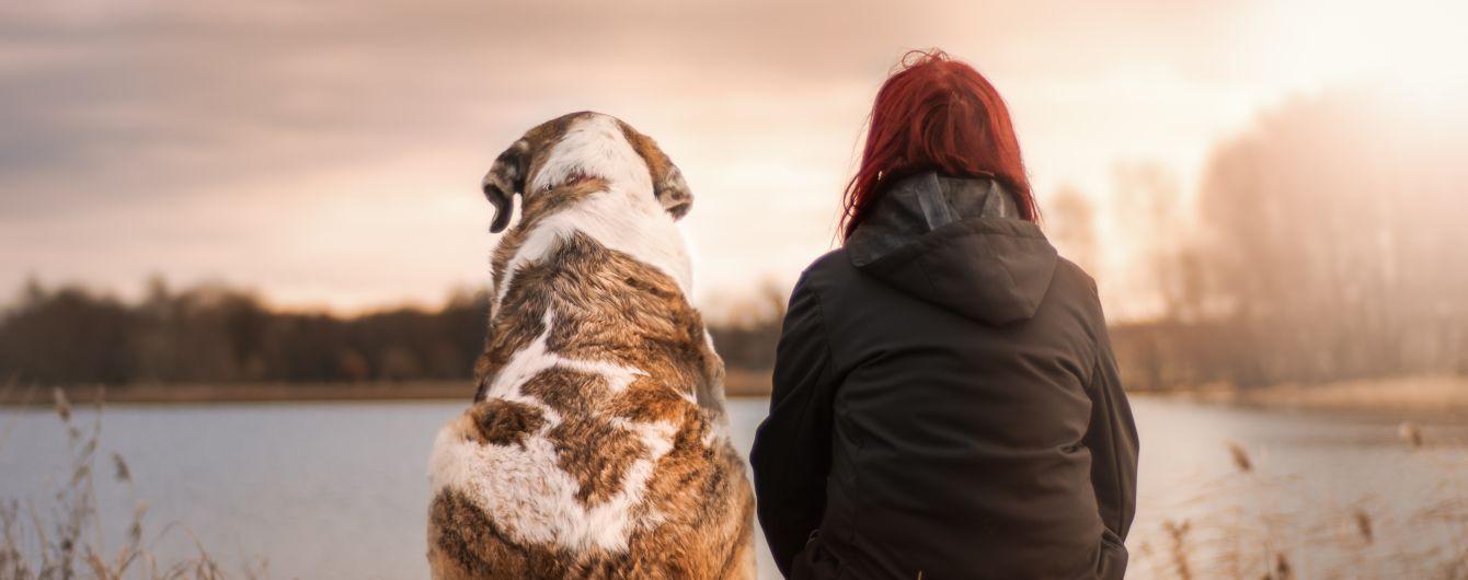Супрун розповіла про користь домашніх тварин