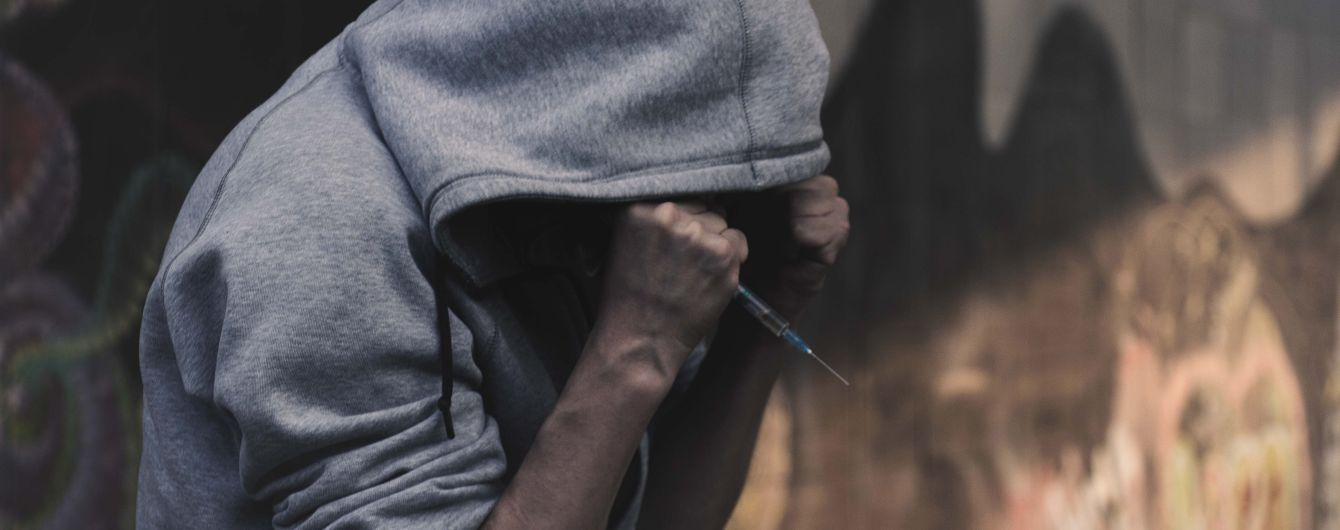 Украина переходит на новые стандарты лечения ВИЧ. В МОЗ рассказали детали