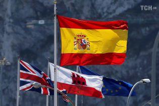 В региональный парламент в Испании впервые со времен диктатуры Франко могут попасть ультраправые