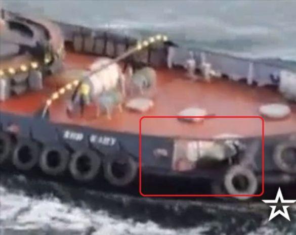 розслідування Bellingcat нападу на кораблі_7