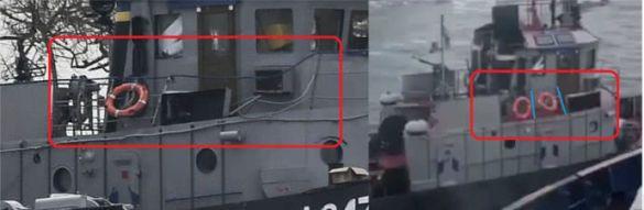 розслідування Bellingcat нападу на кораблі_3