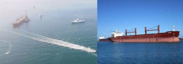 розслідування Bellingcat нападу на кораблі_10