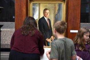 Стало відомо, коли та де поховають Джорджа Буша-старшого