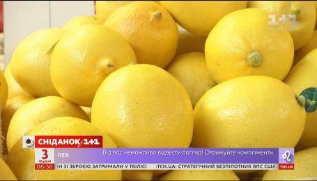 Цитрус-спасатель: действительно ли лимон такой полезный при простуде