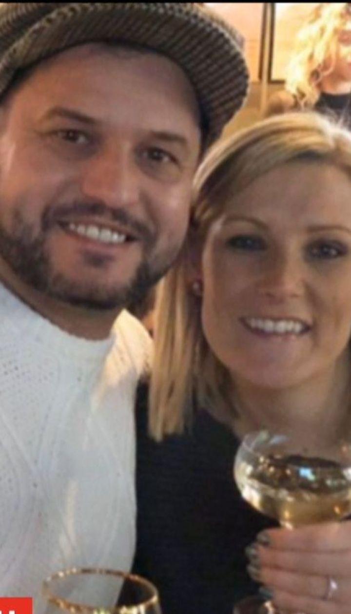 Поліція Нью-Йорка повернула закоханій парі загублену обручку